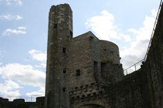 Château de Billy