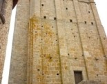 Le Donjon d'Huriel